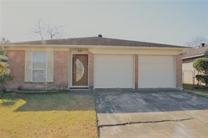 1825 chickadee drive, league city, TX 77573