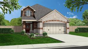 Houston Home at 17023 Iver Ironwood Trail Richmond , TX , 77407 For Sale