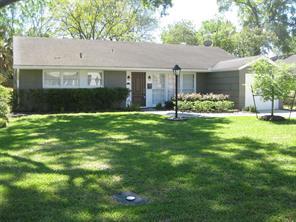 4627 Cedar Oaks, Bellaire, TX, 77401