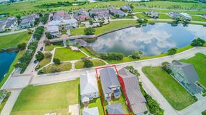 Houston Home at 2 Compass Circle Galveston , TX , 77554-2918 For Sale