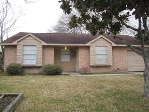 8610 richard arms circle, houston, TX 77099