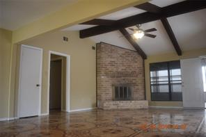 Houston Home at 1119 Newport Boulevard League City , TX , 77573-5024 For Sale