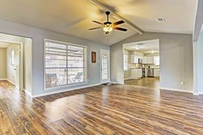 Houston Home at 15630 Edenvale Street Friendswood , TX , 77546-3005 For Sale