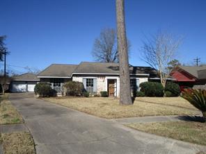 Houston Home at 24 Acres Jordy Road Huntsville                           , TX                           , 77320 For Sale