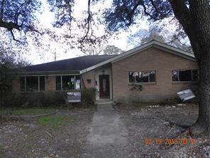 5034 Yarwell, Houston TX 77096