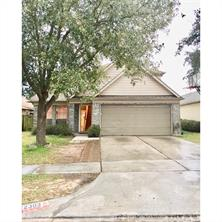 2303 Irish Spring, Houston TX 77067