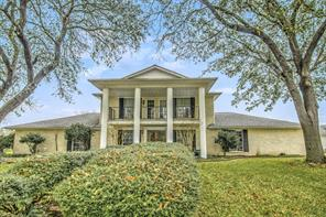 Houston Home at 10455 Antrim Lane La Porte , TX , 77571-4273 For Sale