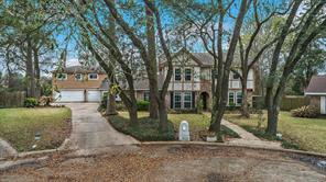 902 burnwood lane, houston, TX 77073