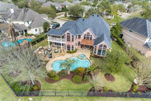 Houston Home at 2214 Wild Dunes Circle Katy , TX , 77450-8693 For Sale