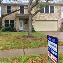 Houston Home at 2514 Lake Dale Lane Richmond , TX , 77406-1863 For Sale