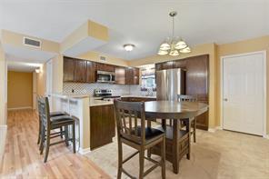 480 Keeland Drive, New Waverly, TX 77358