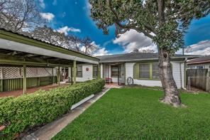 Houston Home at 803 Maranon Lane Houston                           , TX                           , 77090-1310 For Sale