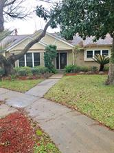 Houston Home at 3806 Millbridge Drive Houston , TX , 77059-6028 For Sale