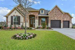 Houston Home at 25406 Driftwood Harbor Lane Tomball , TX , 77375-1514 For Sale