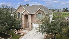 Houston Home at 18934 Sun Pass Drive Tomball , TX , 77377-7631 For Sale