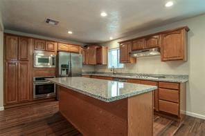 Houston Home at 22326 Fork Drive Katy , TX , 77450-3307 For Sale