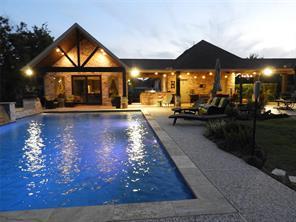 Houston Home at 328 Northcliff Ridge Lane Friendswood , TX , 77546-1726 For Sale