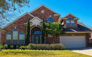 Houston Home at 10939 Dermott Ridge Drive Richmond , TX , 77406-5295 For Sale