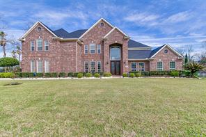 Houston Home at 2114 S Shadow Grove Lane Richmond , TX , 77406-2426 For Sale