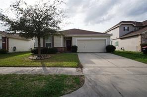 Houston Home at 19523 Remington Cross Drive Houston , TX , 77073-4396 For Sale
