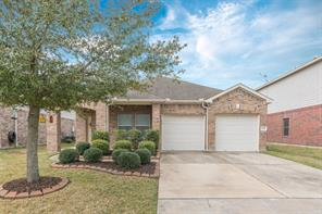 418 new hope lane, katy, TX 77494