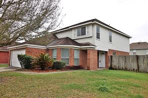 15302 Streatham, Channelview, TX, 77530
