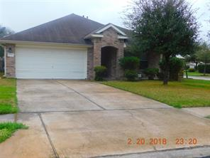 6726 River Ridge Lane, Dickinson, TX 77539