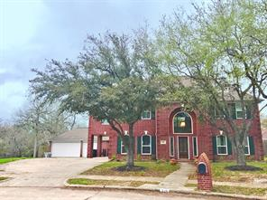 Houston Home at 516 Lakeside Lane Friendswood , TX , 77546-5878 For Sale