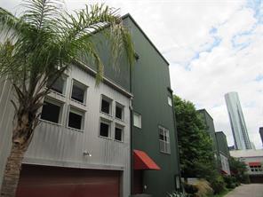 Houston Home at 1315 Buckner Street Houston , TX , 77019-5214 For Sale
