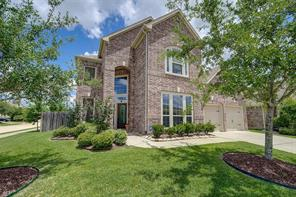 Houston Home at 26634 Linden Mill Court Katy , TX , 77494-1620 For Sale