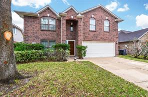 Houston Home at 4531 Silverlake Drive Sugar Land , TX , 77479-5256 For Sale