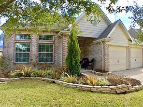 Houston Home at 24714 Cobble Canyon Lane Katy , TX , 77494-6598 For Sale