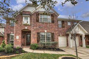 Houston Home at 427 Woodpecker Forest Lane Conroe , TX , 77384-3758 For Sale