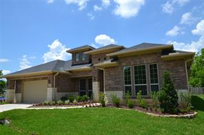 Houston Home at 32806 Wall Flower Drive Fulshear , TX , 77441 For Sale