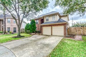 9102 angelas meadow lane, houston, TX 77095