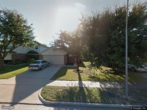 6843 Lower Arrow, Houston TX 77086