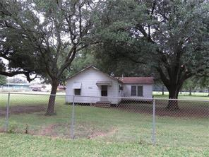 Houston Home at 7311 Nordling Road Houston , TX , 77076-1640 For Sale