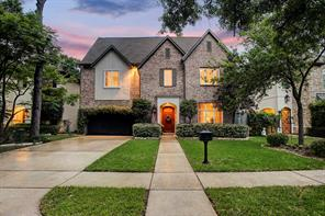 Houston Home at 6918 Van Etten Street Houston , TX , 77021-2034 For Sale