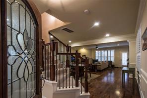 Houston Home at 406 Detering Street Houston                           , TX                           , 77007-7127 For Sale