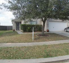 Houston Home at 6426 Gardenspring Brook Lane Spring , TX , 77379-1915 For Sale
