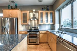Houston Home at 5206 Lillian Street Houston , TX , 77007-5227 For Sale