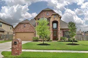 11015 arthurian dream court, tomball, TX 77375