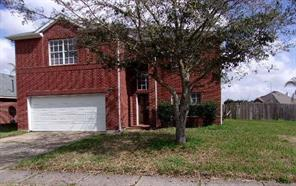 Houston Home at 2305 Glade Street Pearland , TX , 77584-3084 For Sale