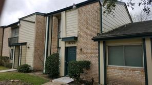 12725 leader street, houston, TX 77072