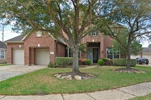 Houston Home at 12003 Banks Run Drive Pearland , TX , 77584 For Sale
