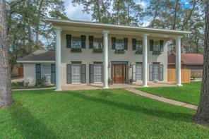 Houston Home at 6102 Darby Way Spring , TX , 77389-3714 For Sale