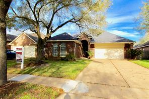 Houston Home at 127 Skycrest Drive Sugar Land , TX , 77479-5218 For Sale