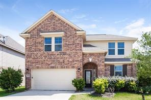1307 Ainsley, Pearland, TX, 77581