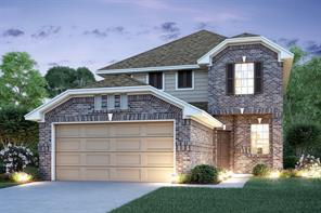 Houston Home at 11126 Sun River Falls Drive Humble , TX , 77396 For Sale