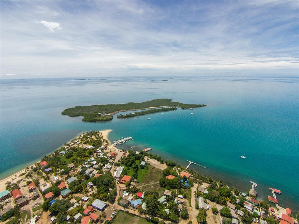 12345 Placencia Caye Oceanfront Lots, Other, BZ 99999
